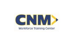 CNM's Workforce Training Center