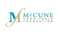 McCune Foundation