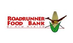 Road Runner Food Bank