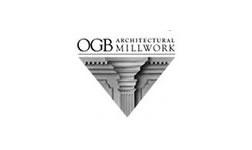 OGB Millwork