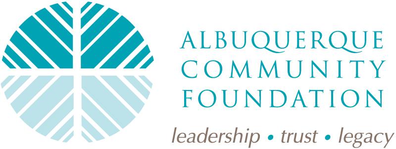 Albuquerque Community Foundation