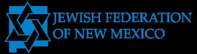 Jewish Federation of New Mexico