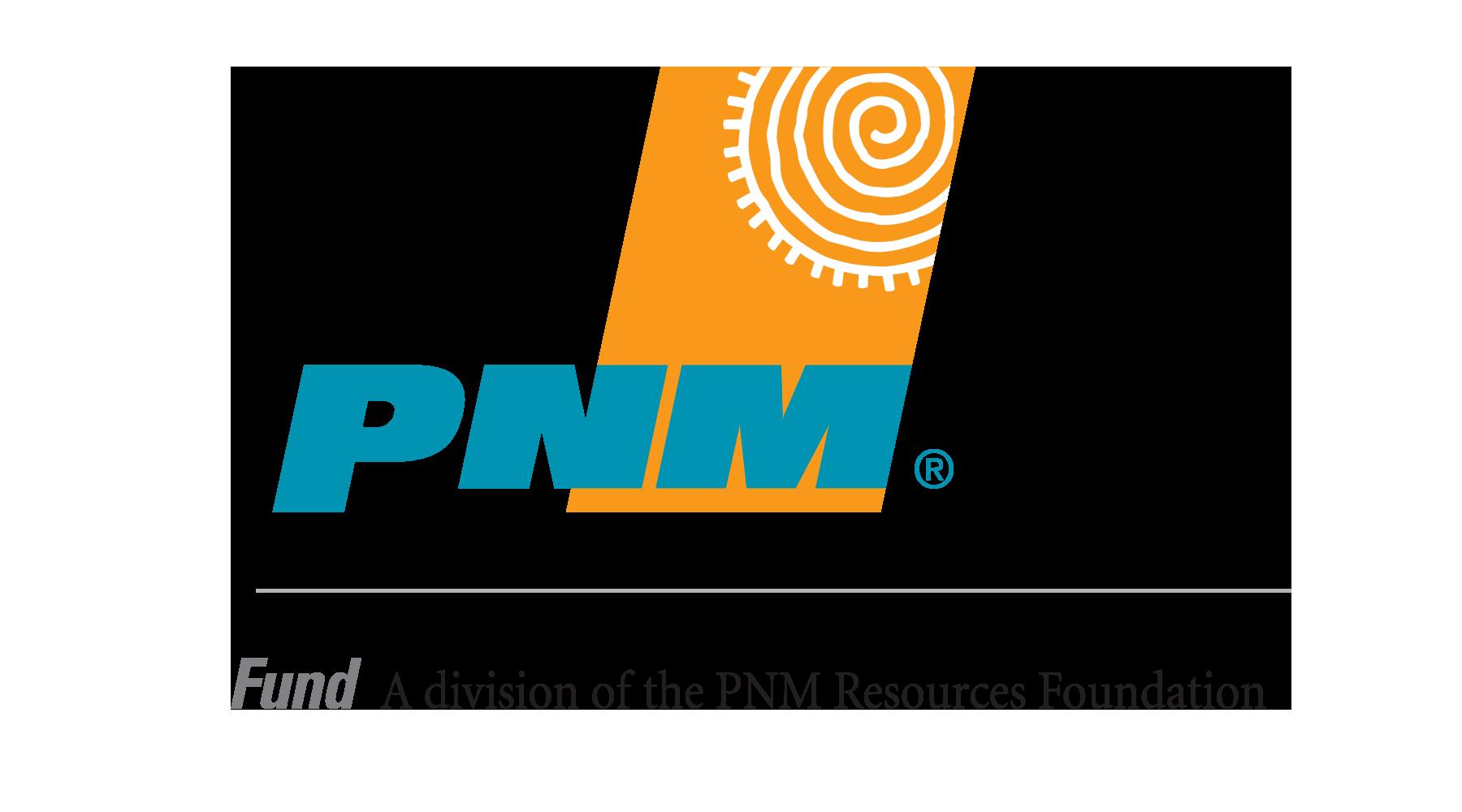 PNM Resources Foundation